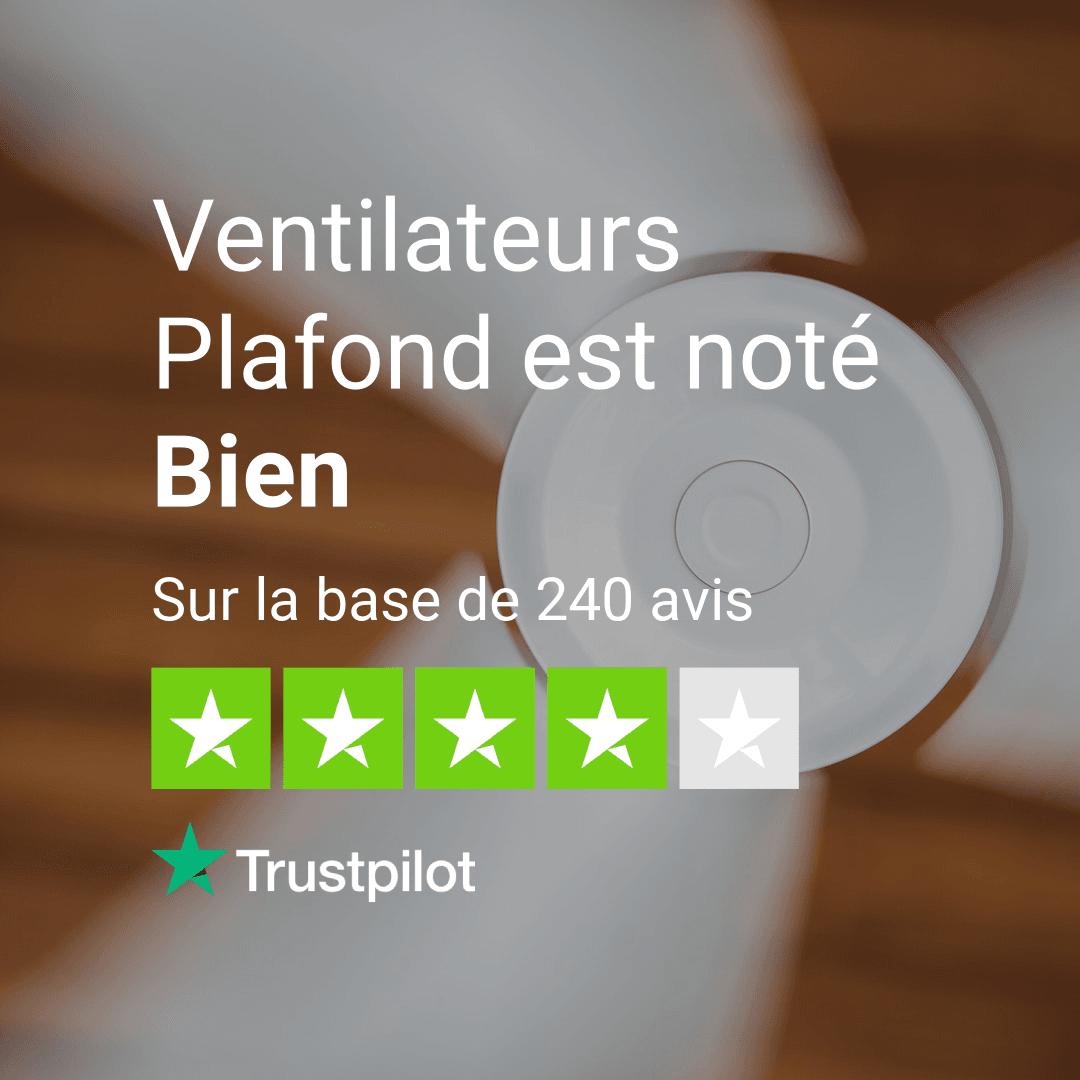 Trustpilot-FR.png