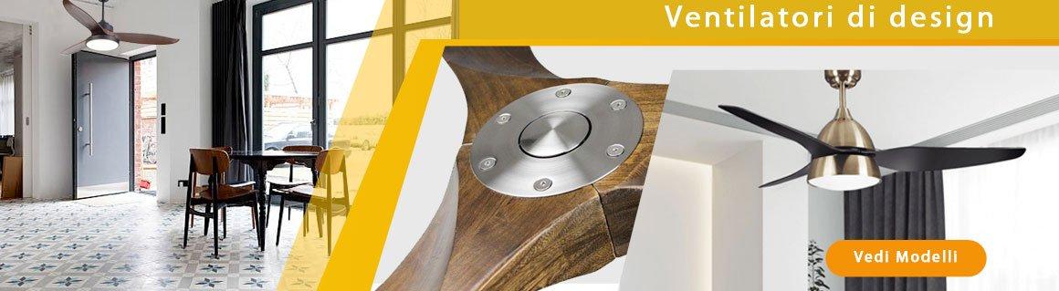 ventilateur-design-fr-it.jpg